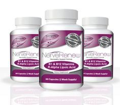 Nerve Pain Supplement Nerve Renew is the nerve pain breakthrough millions have been waiting for. Get the most complete nerve supplement on the market and find out why Nerve Review is the only company able to offer a 1-year money back guarantee! - See more at: http://www.easybodyfit.com/nerve-renew-scam/