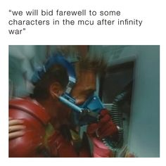 PLEASE NO THE ONLY CHARACTER I WANNA SAY FAREWELL TO IS THAT FUCKING GRAPE