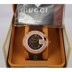 Gucci Watches for MEN #181999 for cheap