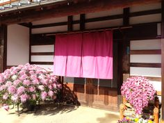 tokigawamachi