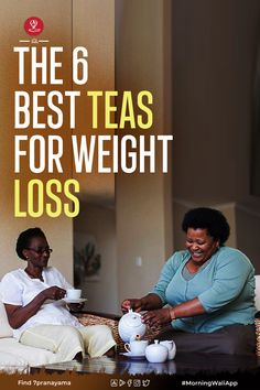No wonder you're looking for the best teas for weight loss. We are living in an era where obesity is the hottest topic. 83% of the world's population is suffering from health issues. Obesity is at the top of that list. Talking about the tea for weight loss then that's the first thing we want in the morning. More than a breakfast, it is an addiction to people. However, have you ever wondered that tea has the greatest perk? Tea Benefits, Best Tea, Teas, Hot Topic, Need To Know, Fit Women, Addiction, Weight Loss, India