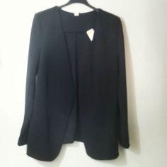 #blazer #nero #bordeaux #verde #valeria #abbigliamento