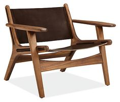wood Chair Leather Living Rooms is part of Leather lounge - Welcome to Office Furniture, in this moment I'm going to teach you about wood Chair Leather Living Rooms Living Room Chairs, Living Room Furniture, Modern Furniture, Furniture Design, Futuristic Furniture, Plywood Furniture, Luxury Furniture, Living Rooms, Leather Lounge