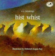 hist whist by e.e. cummings