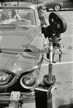 Dr. Kildare: 1962