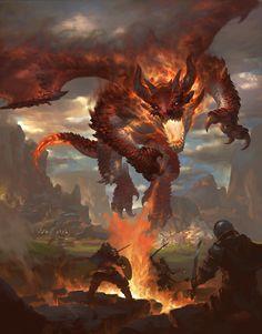 Dragon Age, Dragon Head, Dragon Costume, Tier Fotos, Chinese Dragon, Fantasy Art, Twitter, Shit Happens, Painting
