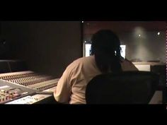 Before The Fame Ep 18: Ming - A.M.O.W. Studio Session | (Beautiful Noize...