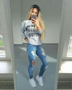 Find More at => http://feedproxy.google.com/~r/amazingoutfits/~3/mBZZf3khnIk/AmazingOutfits.page