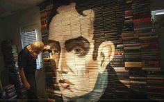 #book #portrait