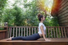 How Yoga Can Help Boost Your Immune System - Our Fitness Queen Best Abdominal Exercises, Abdominal Muscles, Wellness Tips, Health And Wellness, Health Fitness, Asana, Physical Fitness, Yoga Fitness, Routine