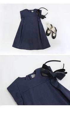 luna dress: navy < luna dress: navy < BABY & HOUSING < BABY < BABY PRODUCTS