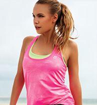 I just signed up for Ellie - get all your favorite workout brands for $49.95 a month. http://www.ellie.com