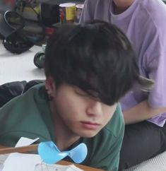 Jungkook Selca, Maknae Of Bts, Jung Kook, Busan, Bts Sleeping, Rapper, Galaxy Eyes, Thing 1, Perfect Boy