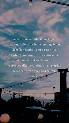 Reminder Quotes, Self Reminder, Mood Quotes, Reality Of Life Quotes, Apologizing Quotes, Cinta Quotes, Quotes Galau, Quotes From Novels, Postive Quotes