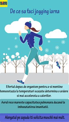 Jogging iarna Metabolism Boosting Foods, Good To Know, Health Tips, Healthy Lifestyle, Life Hacks, Health Fitness, Family Guy, Running, Workout