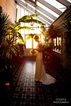 Riverbank House, Getting Engaged, Couple Photography, Brides, Lisa, Weddings, Couples, Wedding Dresses, Photos