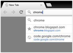 Chrome for iOS - Product Tour