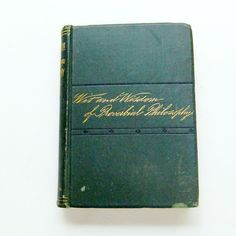 Rare First Edition 1884 Book Wit and Wisdom of by SunStateVintage