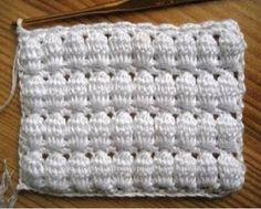 Crochet Jacket Dolce and Gabbana Cardigan Au Crochet, Gilet Crochet, Crochet Motifs, Crochet Jacket, Crochet Stitches Patterns, Crochet Chart, Free Crochet, Stitch Patterns, Knitting Patterns