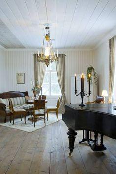 Hotelli Westerby Gård , Inkoo