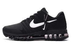 30d8b586fa Womens Nike Air Max 2017 Kpu Black White Czech for you with fasion style  and best discount! Different and cool,those Womens Nike Air Max 2017 Kpu  shoes are ...
