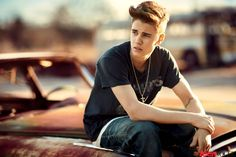 Justin Bieber Is The Most Searched Celebrity On The Internet In 2013