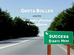 Greta Boller and the Wonderful, Practical, Visual Resume Visual Resume, Technical Writer, Infographic Resume, Resume Design, Data Visualization, Words, Fun, Cv Design, Horse
