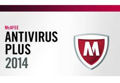 Hear #McAfee announce their #antivirus computer #protection #software and read the #review here: https://soundcloud.com/security-software-review/mcafee-antivirus-review-for-2014