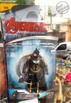 Image result for bootleg action figures