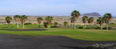 Digital Económico de Canarias, le ofrece la lectura de este artículo; La Copa de Comunicación y Empresas pone rumbo a las Islas Canarias y Tenerife-  http://dieca.es/blog/12/04/2014/la-copa-de-comunicacion-y-empresas-pone-rumbo-a-las-islas-canarias-y-tenerife/