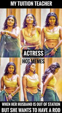 Hot Images Of Actress, Bollywood Actress Hot Photos, Indian Bollywood Actress, Beautiful Bollywood Actress, South Indian Actress Hot, Indian Actress Hot Pics, Actress Pics, Beautiful White Dresses, Beautiful Girl Indian