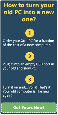 The best way of fixing a slowing computer is here. Get Xtra-PC today. Slow Computer, Computer Gadgets, Computer Companies, I Am Shocked, Let Me In, Used Computers, Better Day, 9 Year Olds, What Can I Do