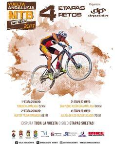 Vuelta Andalucía MTB 2017 - Eventsmtb http://eventsmtb.com/pt/event/vuelta-andalucia-mtb-2017