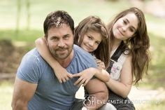 The family photographer discover out your spending plan, or price point, so he provides you the correct proposals.