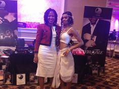 Red Carpet ARABICA Red Carpet, Champion, Skirts, Fashion, Moda, Fashion Styles, Skirt, Fashion Illustrations