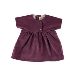 54 pounds Loli Baby Dress – Omibiahttp://www.omibia.com/collections/baby-dresses/products/loli-baby-dress