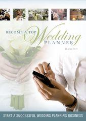 Helping the Career-Focused Bride