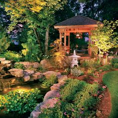 Google Image Result for http://www.landscapeonline.com/research/lcdbm/2010/07/img/outdoor-rooms/outdoor-rooms06.jpg