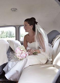 I väntan - BröllopsGuiden