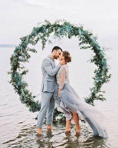 WEBSTA @ weddingforward - A shower of love and happiness 😍 💗 Double tap if you like this style .....photo by @muravnik, film processing @carmencitalab, event planning @atmosphere_wed, flowers and decor @ammi_f, assistant photographer @sozonova.ru, muah @shostkoksenia, gown @whitechicksru..#weddingforward #wedding #bride #bridetobe #weddingday #dress #versace #fashionpost #highheels #ferragamo #weddingdress #weddinggown #bride #whitedress #sanfrancisco #designer #together #bridal #groom…