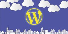 25 Best WordPress Travel Themes for 2015
