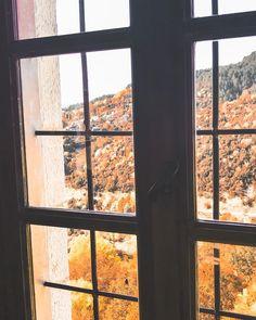 Never Stop Exploring, Greece, Windows, Instagram, Greece Country, Ramen, Window