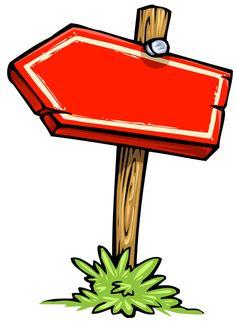etiquettes,scraps,png,pancartes,