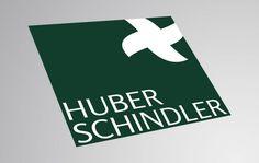 Das Schweizer Unternehmen Huber-Schindler GmbH mit Sitz in Dierikon ist offizieller Thermomix Distributor in der Schweiz und Lichtenstein. Im Rahmen der Produkteinführung des neuen Thermomix TM5 wurde ein neuer Prospekt in vier Sprachen produziert. Zudem wurden Präsentationsunterlagen und die Einladung zu einem Verkaufsevent gestaltet.