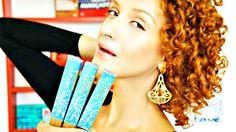 Óleos Perfumados Bioart + Os perigos de Fragrâncias Sintéticas | Karina ...