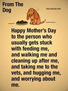 Happy mothers day to all, hope you all have a wonderful day