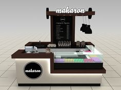 https://www.behance.net/gallery/17110183/Makaron-Shopping-Mall-Stand-Design-Toronto