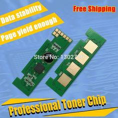 5PCS High-Capacity 106R03621 Toner cartridge chip for Xerox Phaser 3330 WorkCentre 3335 3345 P3330 WC3335 count reset (8.5K)ME
