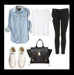 Outfit#5