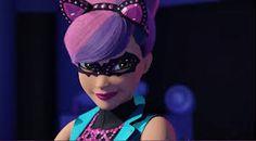 Afbeeldingsresultaat voor barbie starlight adventure